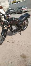 Suzuki GS 150 2013 for Sale in Islamabad