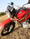 Yamaha YBR 125G 2019 for Sale in Gujar Khan