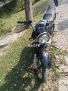 Yamaha YBR 125G 2018 for Sale in Lahore