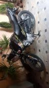 Yamaha YBR 125G 2020 for Sale in Sialkot