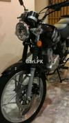 Suzuki GS 150 2020 for Sale in Islamabad