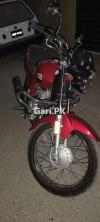 Yamaha Other 2020 for Sale in Bahawalpur