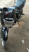 Honda Deluxe 2007 for Sale in Gujrat
