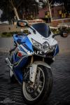 Suzuki Other 2010 for Sale in Lahore