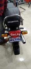 Honda CD 70 2020 for Sale in Hyderabad