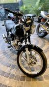 Suzuki GS 150 2020 for Sale in Lahore