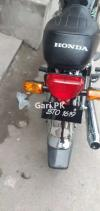 Honda CD 70 2013 for Sale in Gujranwala