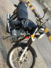 Suzuki GS 150 2019 for Sale in Lahore