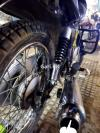 Suzuki GS 150 2015 for Sale in Karachi