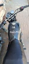 Suzuki GS 150 2009 for Sale in Karachi