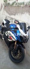 BMW S1000RR 2009 for Sale in Karachi