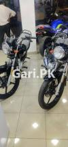 Yamaha YB 125Z 2021 for Sale in Hyderabad
