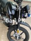 Yamaha YBR 125G 2021 for Sale in Sialkot