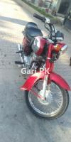 Honda CD 200 1983 for Sale in Bannu