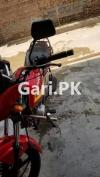 Unique UD100 2018 for Sale in Faisalabad