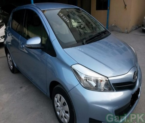 Olx Cars Rawalpindi Islamabad: New Cars In Pakistan, Check Car Prices In 2018