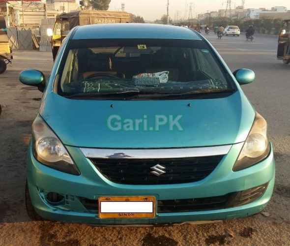 Suzuki Cars in Pakistan 2019 Prices, Pictures, Reviews