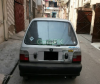 Suzuki Mehran VX 2006 For Sale in Larkana