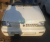 Suzuki Mehran VX Euro II 2015 For Sale in Gojar Khan