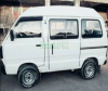 Suzuki Bolan VX Euro II 2016 For Sale in Islamabad
