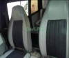 Suzuki Bolan VX Euro II 2011 For Sale in Multan