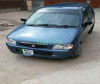 Suzuki Alto E 2007 For Sale in Rawalpindi