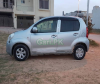 Toyota Passo + Hana 1.0 2012 For Sale in Peshawar