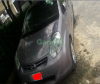 Daihatsu Boon 1.3 Custom 2007 For Sale in Islamabad