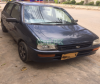 Daihatsu Cuore CL 2004 For Sale in Rawalpindi