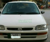 Daihatsu Cuore CX Eco 2007 For Sale in Peshawar