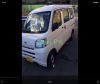 Daihatsu Hijet Deluxe 2015 For Sale in Rawalpindi