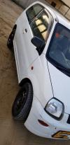 Mitsubishi Minica  2009 For Sale in Karachi