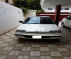 Honda Civic EX 1990 For Sale in Islamabad