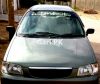 Suzuki Alto VXR 2010 For Sale in Kamoke