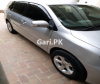Toyota Corolla Fielder  2006 For Sale in Islamabad