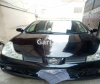 Nissan Wingroad 15M Authentic 2007 For Sale in Peshawar