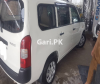 Toyota Probox F EXTRA PACKAGE 2007 For Sale in Peshawar