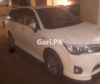 Toyota Corolla Fielder G 2013 For Sale in Islamabad