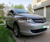 Honda Airwave  2006 For Sale in Karachi