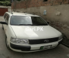 Toyota Probox  2006 For Sale in Quetta