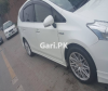 Toyota Prius Alpha G Touring 2014 For Sale in Sanghar