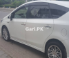 Toyota Prius Alpha S Touring Selection GR Sport 2014 For Sale in Lahore