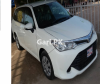 Toyota Corolla Fielder Hybrid 2016 For Sale in Lahore