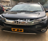 Honda BR V i VTEC S 2017 For Sale in Karachi