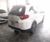 Honda BR V i-VTEC S 2017 For Sale in Islamabad