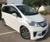 Honda Freed Hybrid G  Sensing 2013 For Sale in Karachi