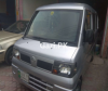 Nissan Clipper  2011 For Sale in Peshawar