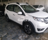 Honda BR V i VTEC S 2017 For Sale in Peshawar