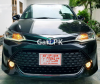 Toyota Corolla Fielder Hybrid G 2015 For Sale in Islamabad