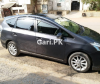 Toyota Prius Alpha G Touring 2013 For Sale in Karachi